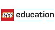 lego-education-logo-vector