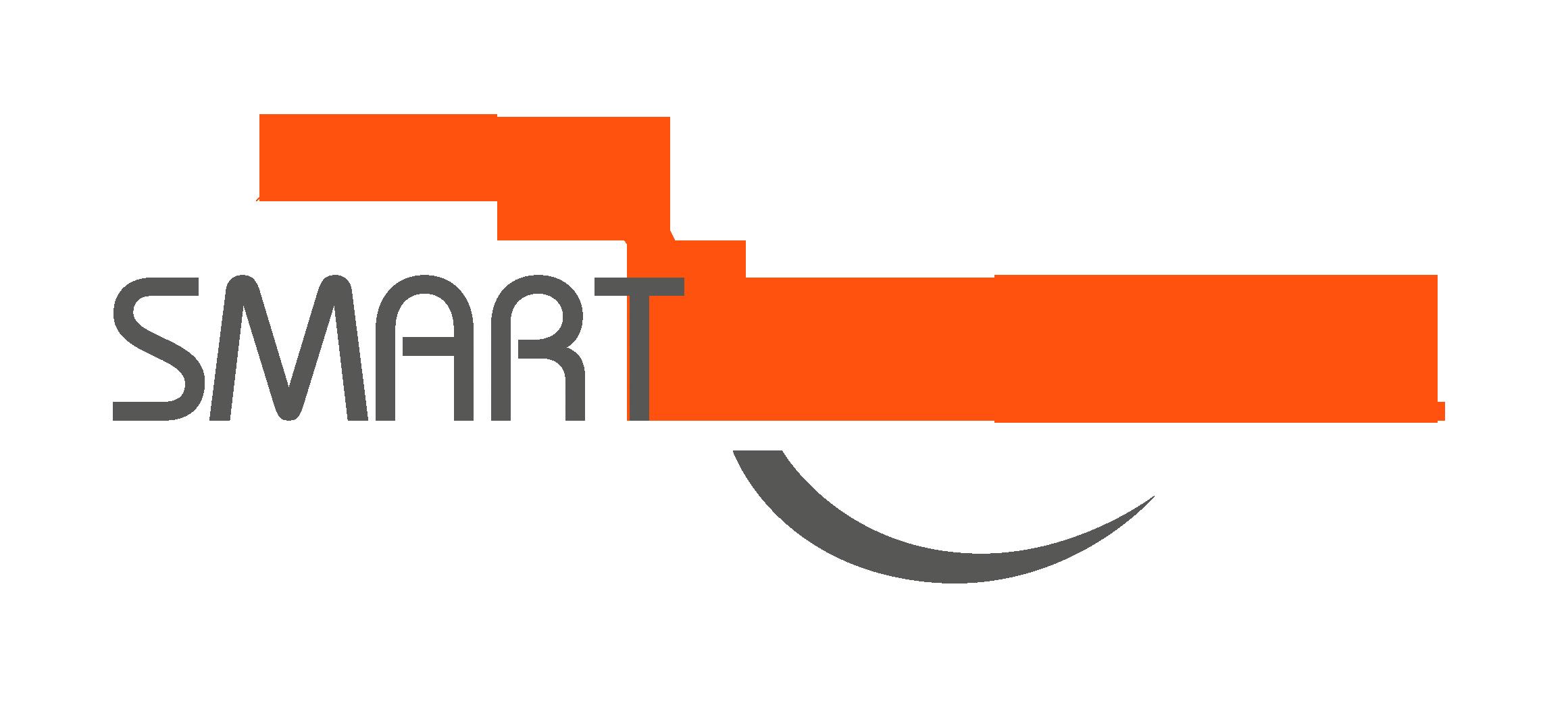 smartschool_logo_oranje_zwart