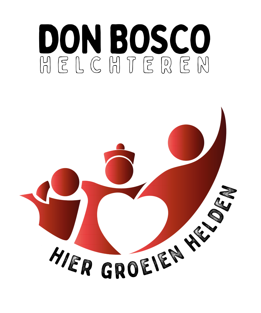 Don Bosco Helchteren