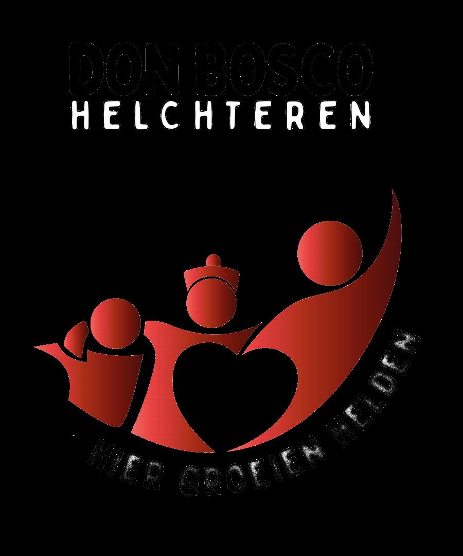 Don Bosco Helchteren