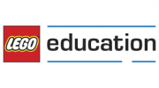 lego-education-logo-vector